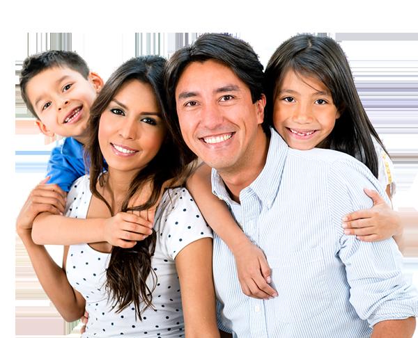 Dentist in Simi Valley, CA, Family & General Dental 93065